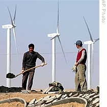 ap_china_renewable_energy_01may09_210