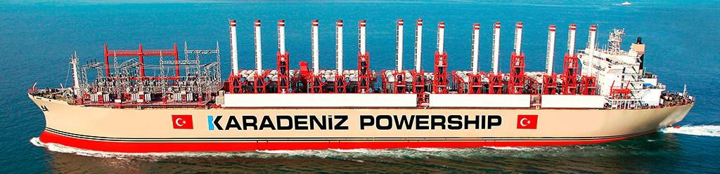 Karadeniz-Powership_Copyright-Karadeniz-Energy