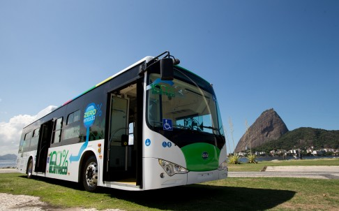 electric_bus_xinhua