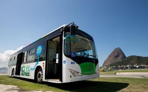 electric_bus_xinhua