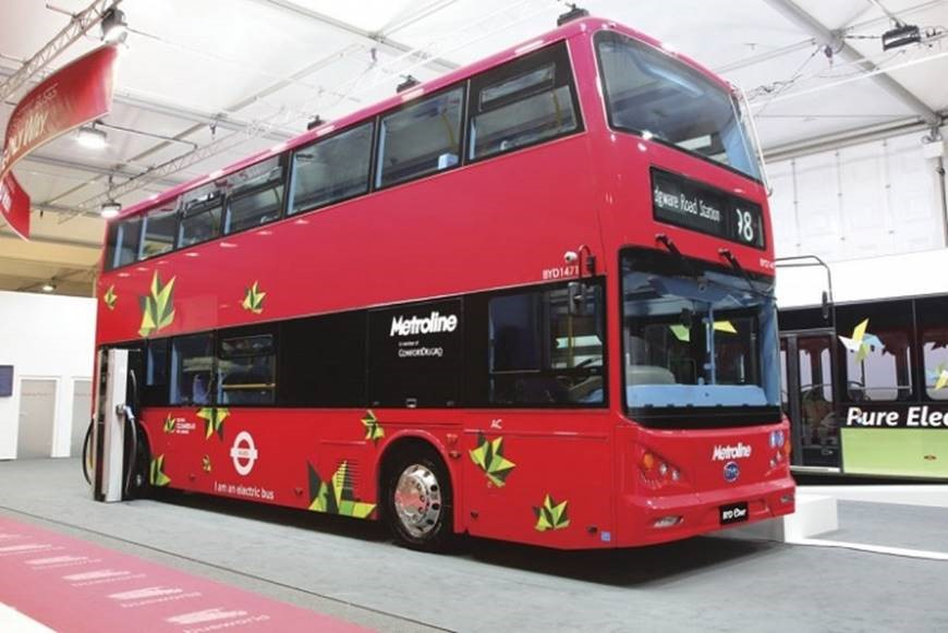 london-bus-electric